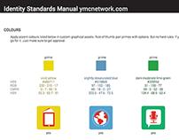 ymcnetwork.com identity standards manual