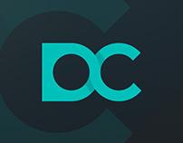 Dream Conception - Rebranding