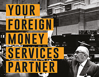 OET Money Service Sdn Bhd
