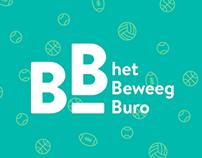 het BeweegBuro