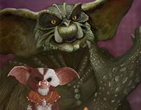 Gnar, The Prehistoric Gremlin