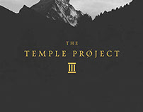 The Temple Project