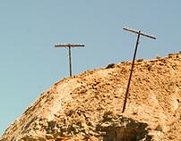 Desert/03:03