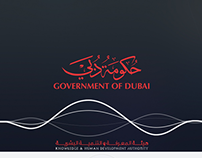 Mobile App for Government Institutions