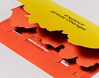 Cashcard Campaign