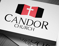 Candor Church