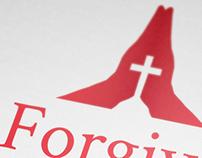 Forgive Charity