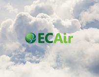 ECAIR - Website