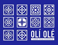 Olí Olé