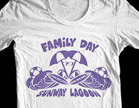 best hearing aids sdn bhd family day 2014 t-shirt