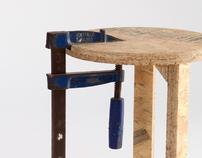 Israeli Work / From Improvisation To Design