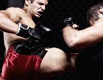 MMA.PL