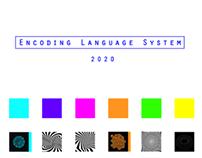 2020 Designer