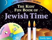 Children's Book #1