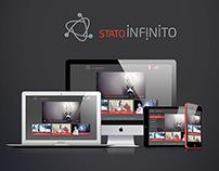 StatoInfinito - Webdesign