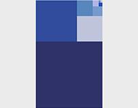 """Fibonacci Sequence #3"""