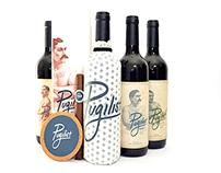 Pugilist Winery