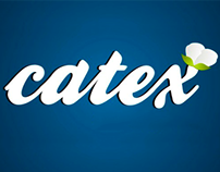 E-Commerce Catex Tecidos