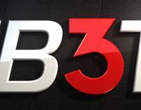 MB3TV - Intro