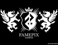 FAMEPIX
