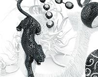 Design for Jewelry magazine