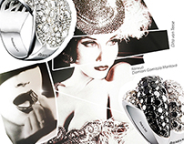 Designs for Jewelry magazine