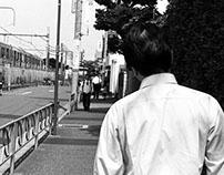 演劇都市/Theatrical Town