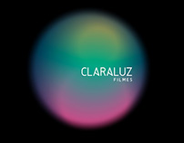 Clara Luz Movies