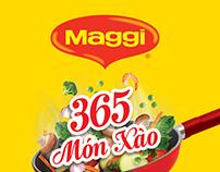 MAGGI_MON AN NGON