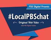 PBS Twitter Chat
