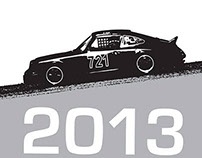 RMMR 2013 Poster (tribute)