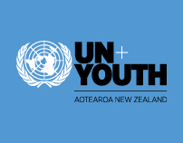 UN Youth New Zealand