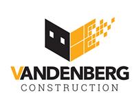 Vandenberg Construction