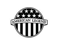 American Legends Craft Beer