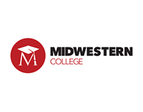 Midwestern College