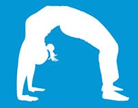 Xhale Yoga Studio