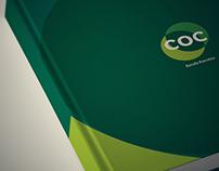 COC Sistema de Ensino