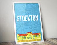 Stockton Is