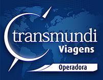 Transmundi Viagens Operadora