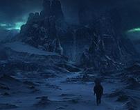 Game of Thrones, Season 4 – VFX breakdown