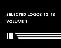 Selected Logos 12-13