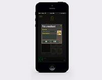 Greenlam: Mobile Version