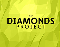The Diamonds Project