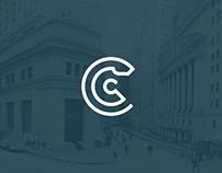 Copperhead Capital Logo/Website