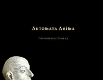 Automata Anima
