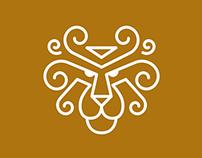 Logofolio 2014/15
