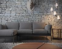 Lighting_Fixture_Design