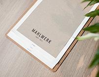Mahlwerk | Café & Deli