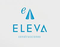 ELEVA CONSTRUCCIONES