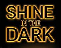 Miller Shine in the dark